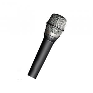 EV-RE-510 ELECTRO-VOICE MIC